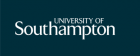 www.southampton.ac.uk